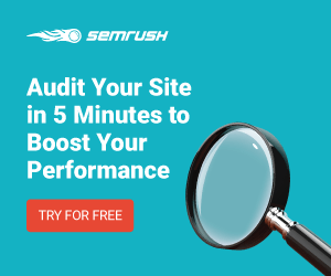 site auditing tools