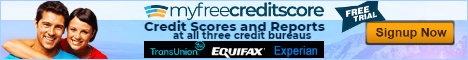 get your credit score now