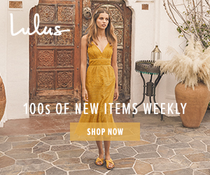 Sundresses, Maxi Dresses, & More! Shop Spring Dresses for Women - Lulus.com