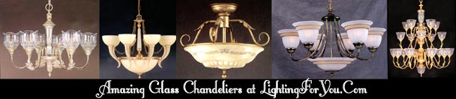 Deals / Coupons Lighting For You 4