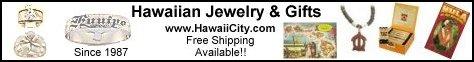 hawaiicity.com