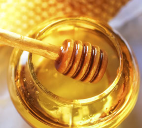 Watch Out for Fake Honey: Consumer BEEware!