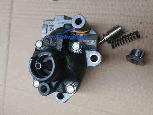 small resolution of jf011e re0f10a oil pump