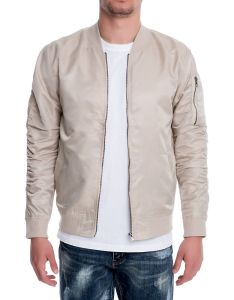 ce    cca   abg also men   nylon bomber jacket clay rh shiekh