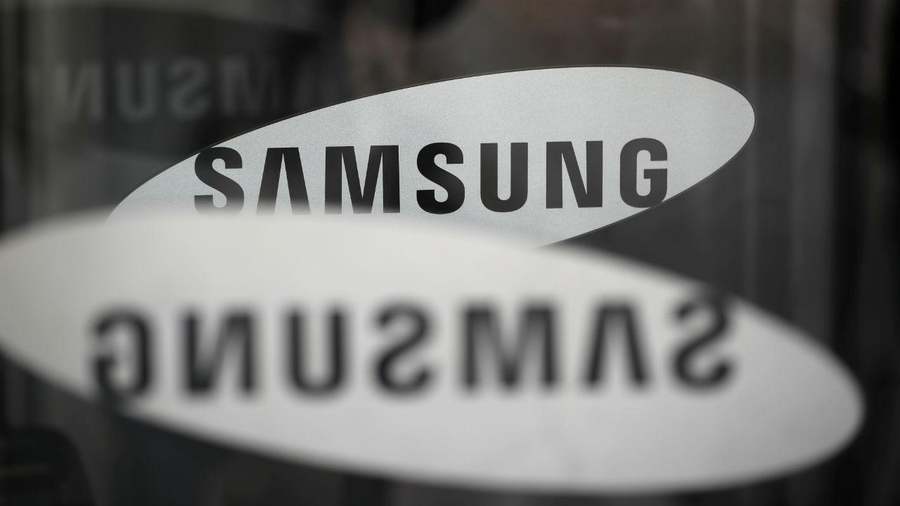Samsung 15.6 inçlik 4K OLED dizüstü ekranını üretecek! SDN-1