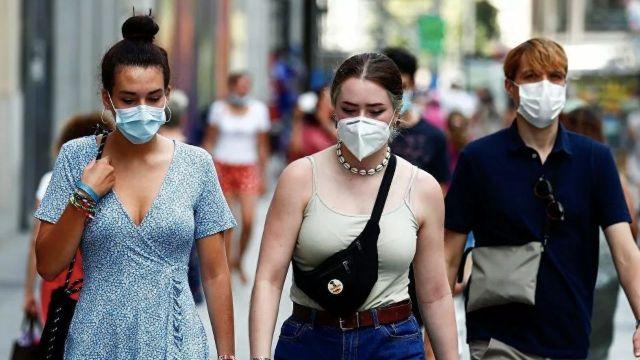 corona virusu mucadelesi 00 - Sokak kısıtlaması ve kafalardaki soruların cevapları