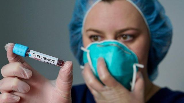 rusya duyurdu ilk corona virus asisi tescillendi1 - Sokak kısıtlaması ve kafalardaki soruların cevapları