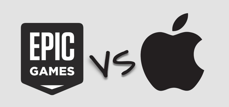 Apple vs Epic: Epic Games yeni talep sundu 2