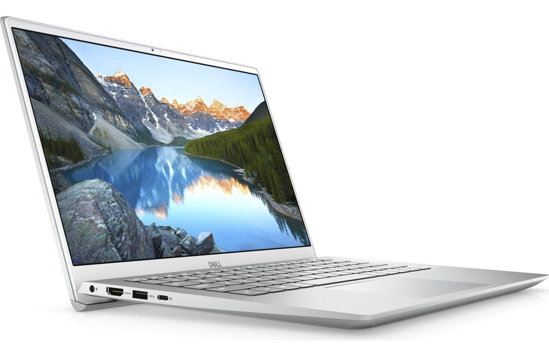 5000-6500 TL ortası günlük dizüstü bilgisayar teklifleri 3