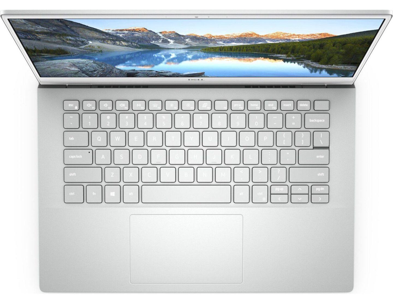 5000-6500 TL ortası günlük dizüstü bilgisayar teklifleri 4