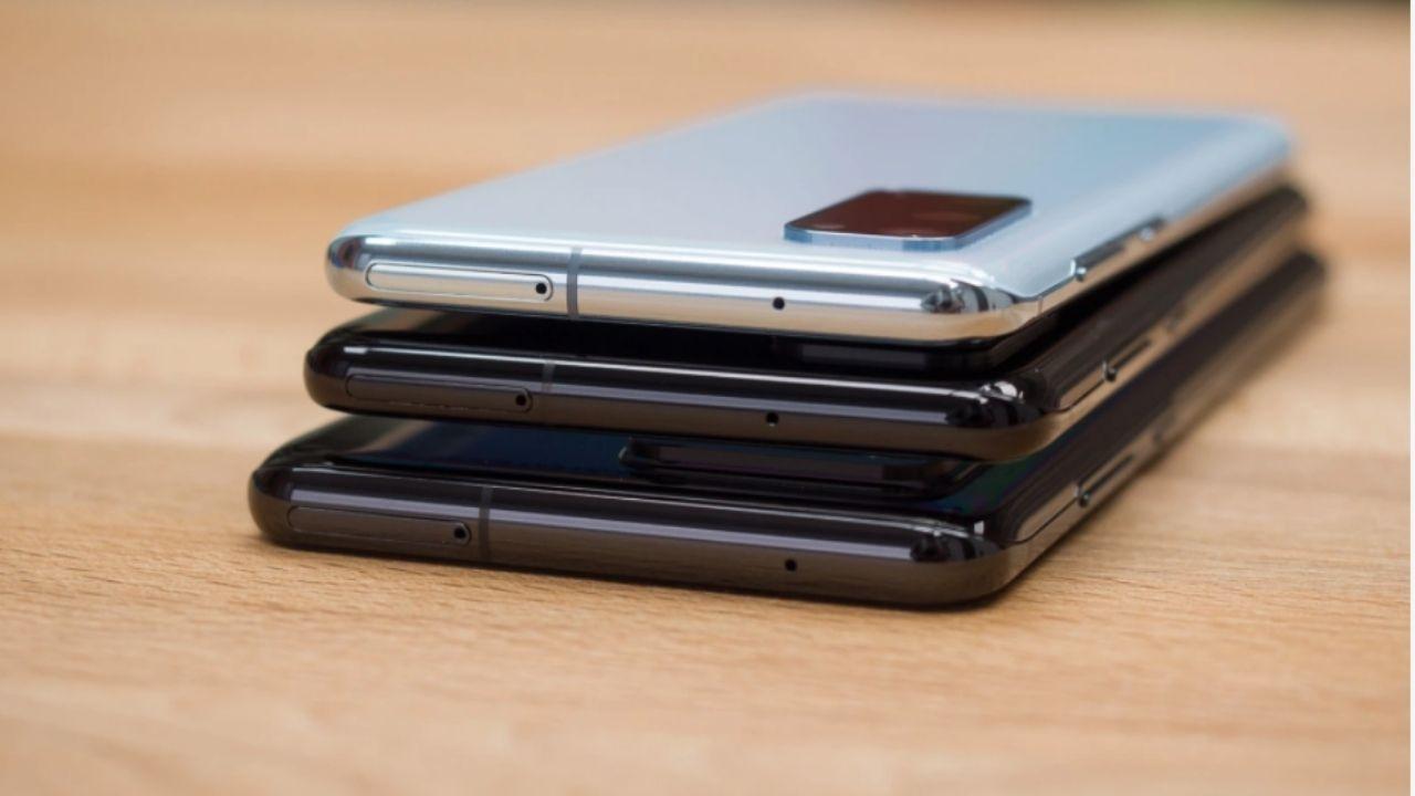 Samsung Galaxy S21, daha uygun fiyatlı olabilir! 1