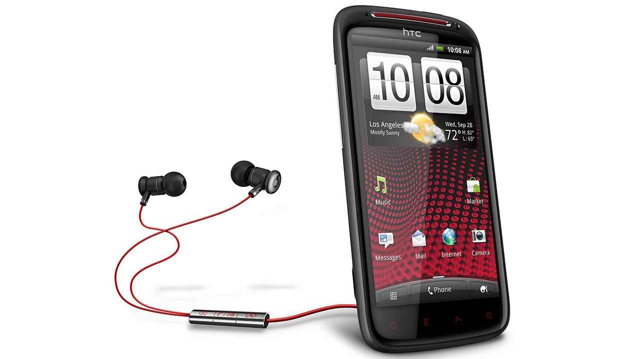 Dünden bugüne cep telefonu teknolojisi – 5 3