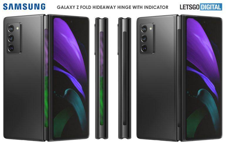 Samsung telefonlardan kaldırılan özellik geri geliyor! 2