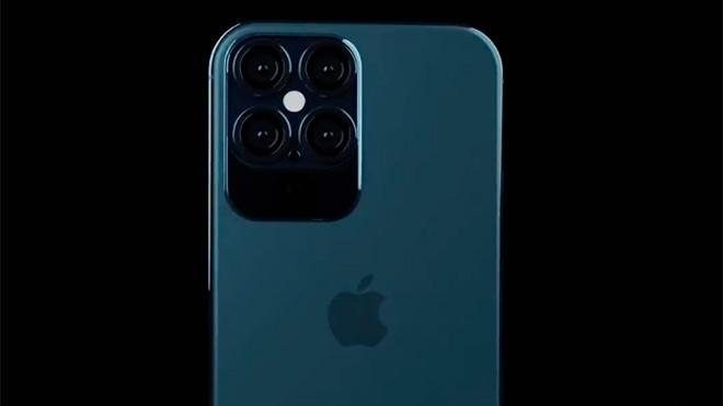 iPhone 12 Pro özellikleri nasıl olacak! İşte bilinenler 3