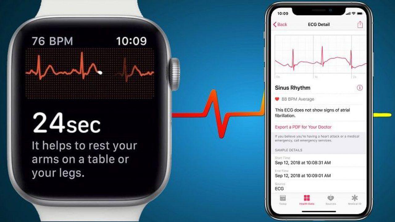 apple-watch-6-covid-19-semptomlarini-tespit-edecek