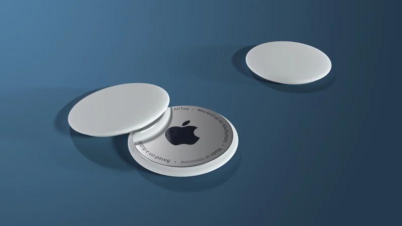 apple hangi ürünleri tanıtacak
