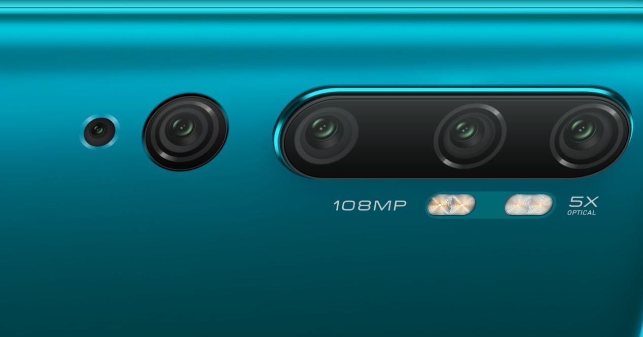 Xiaomi Mi Note 11 özellikleri sızdırıldı