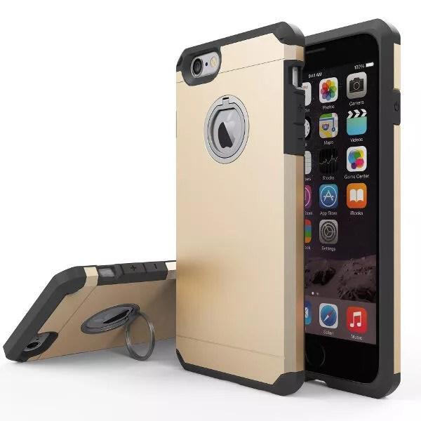 Pouzdro pro iPhone 7 Plus 5.5