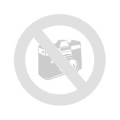 JARDIANCE 25 mg Filmtabletten - shop-apotheke.com