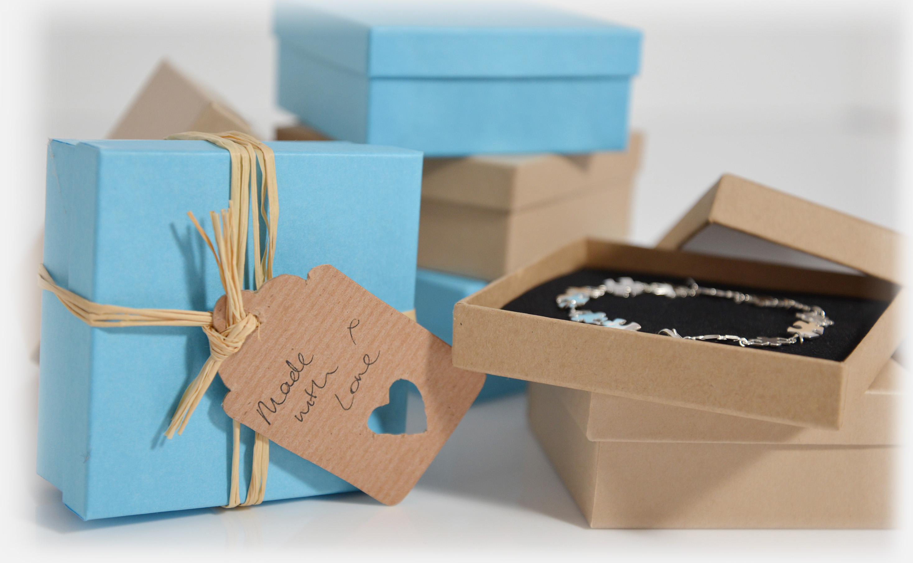 Jewellery gift boxes wholesale  Gift boxes for jewellery