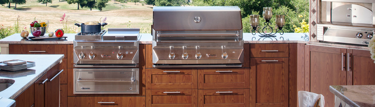 danver outdoor kitchens kitchen cabinets cost greatgrills com call for free design consultation and price quote 562 755 7520 scroll all the way to bottom of this page specials on