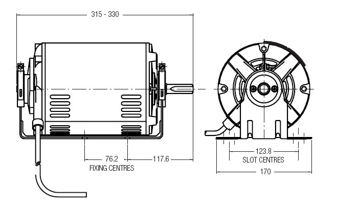 Wiring Diagram For Pentair 2 Sd Pump Pentair Motor Wiring