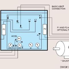 2 Speed Motor Wiring Diagram Bt Phone Jack Kb Electronics Kbic-240 - Wa Rewind Dc Variable Drive, 0.75kw 6 ...