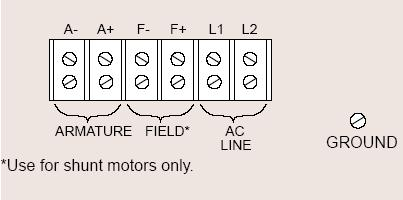 Kbic 120 Wiring Diagram Kb Electronics Kbmd 240d Wa Rewind Dc Variable Speed