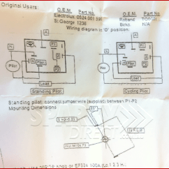 Clipsal Saturn Switches Wiring Diagram Basic Auto Ignition Infinite Control Ego 50-56078-007
