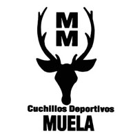 MUELA SPORTING KNIVES knifeshopaustralia.shop033.com