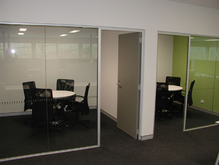 Office design and fit out Office Furniture Store  Office