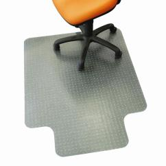 Add Headrest To Office Chair How Make Back Covers For Folding Chairs Mat Studded Small Furniture Store | Furnitures