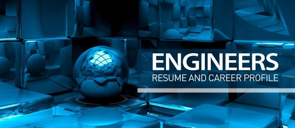 With Professional Resume Writing