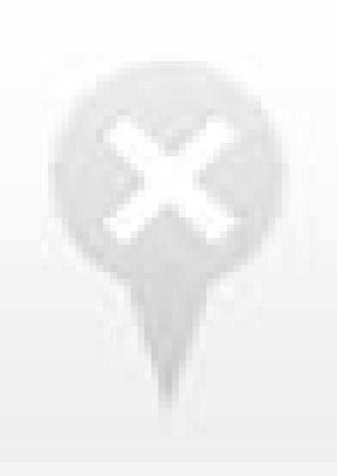 Resume Templates Curriculum Vitae Writing Exles Cover
