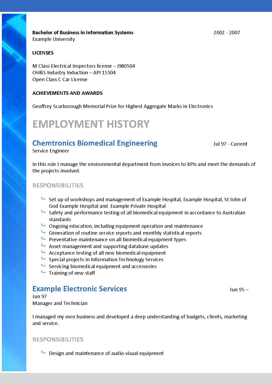 resume templates that stand out curriculum vitae resume templates that stand out resume templates microsoft word we can help