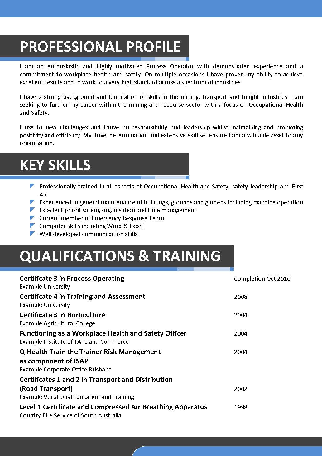 Cover letter sample for cna with no experience 1000 for Cna cover letter with little experience