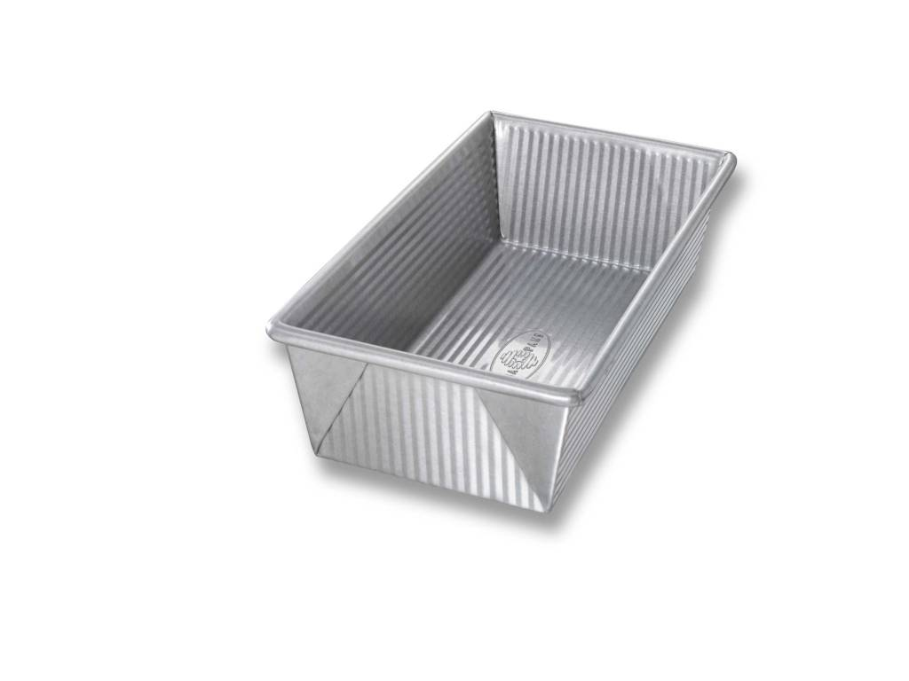 stonewall kitchen free shipping island with drawers the usa pan loaf provides home bakers an easy way ...