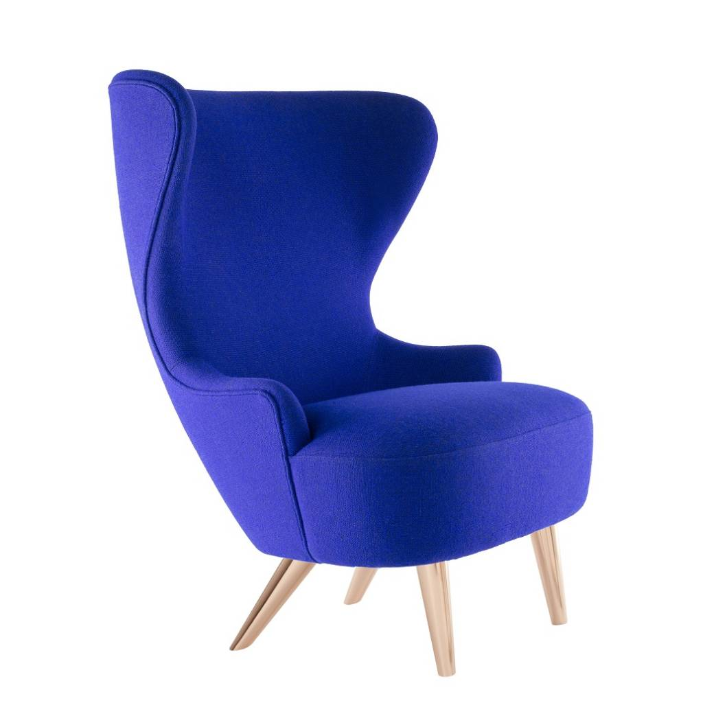 tom dixon wingback chair 100 covers for sale micro le studio luminaires