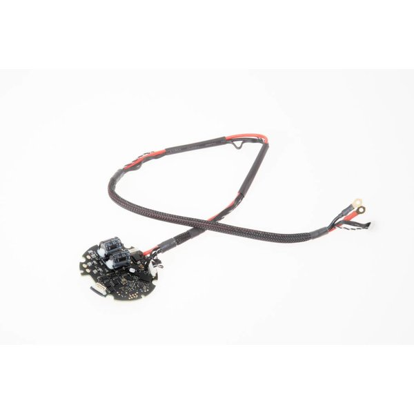 DJI Matrice 600 ESC Board (Aircraft Arm Wire Harness