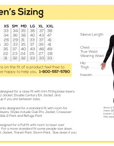 also us womens jacket size chart rh blogrthamericanautogroup