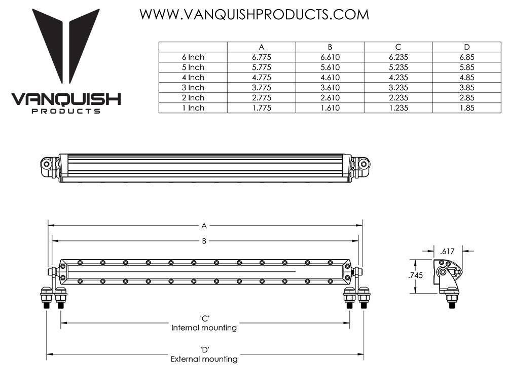 vanquish vps06755 rigid industries led light bar b?resize\=665%2C514\&ssl\=1 rigid industries d2 wiring diagram rigid industries d2 rigid industries d2 wiring diagram at webbmarketing.co