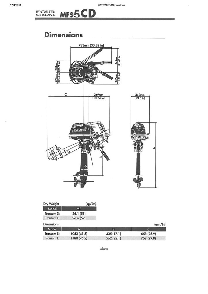 2001 Yamaha F115 Hp Outboard Service Repair Manual