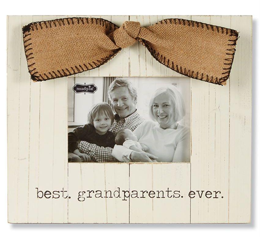 Great Great Grandma And Grandpa Frames Amazon