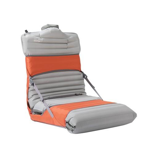 Thermarest Thermarest Trekker Chair  Crown Outdoor
