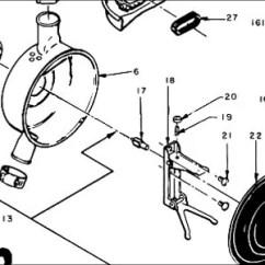 Scuba Gear Diagram 4 1 Home Theatre Wiring And Equipment Service Force E Centers Riviera Beach