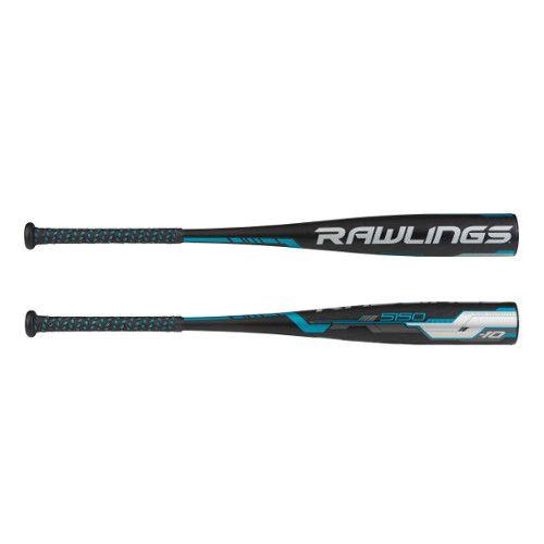 Bâton de Baseball 5150 1-piece Aluminium 2 3/4