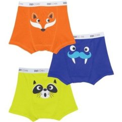 Childrens Potty Chairs How To Make A Adirondack Chair Organic Cotton Boys Boxer Briefs Underwear 3-pack By Zoocchini In Victoria Bc Canada At Abby ...