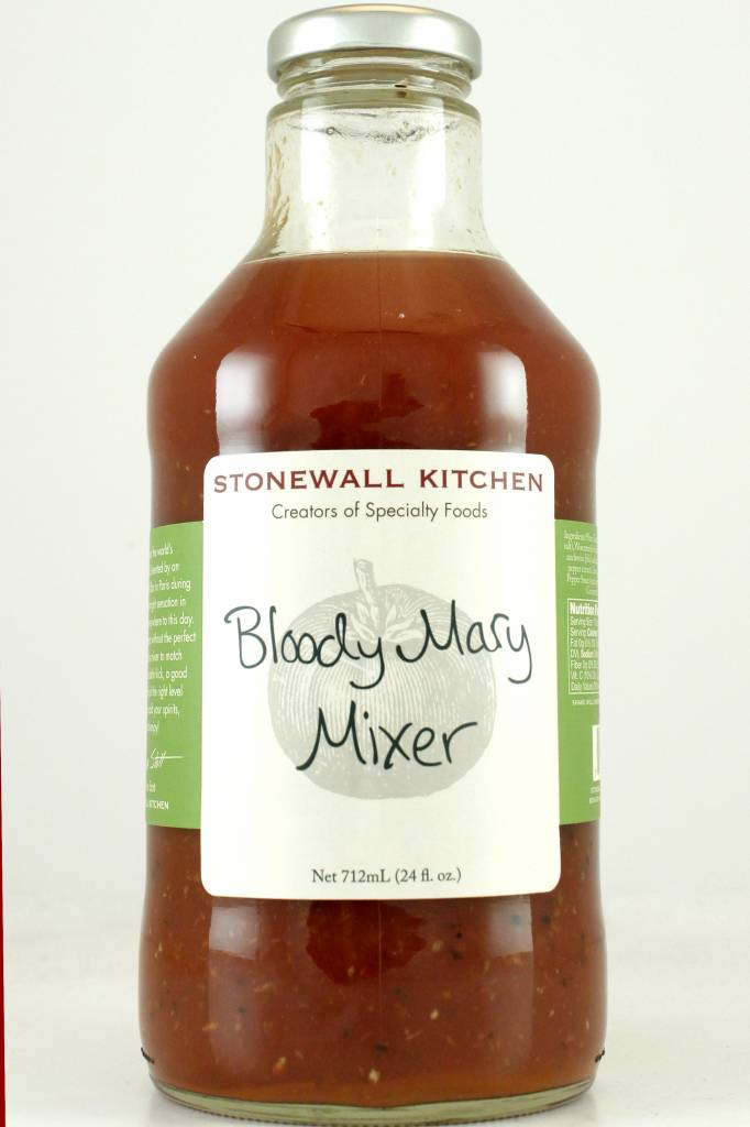 stonewall kitchen com surplus cabinets bloody mary mixer the wine country