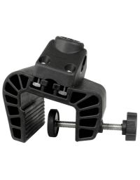 Scotty Clamp on Rod Holder Mount for Canoes - Oregon ...