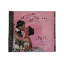 Sleeping Beauty CD